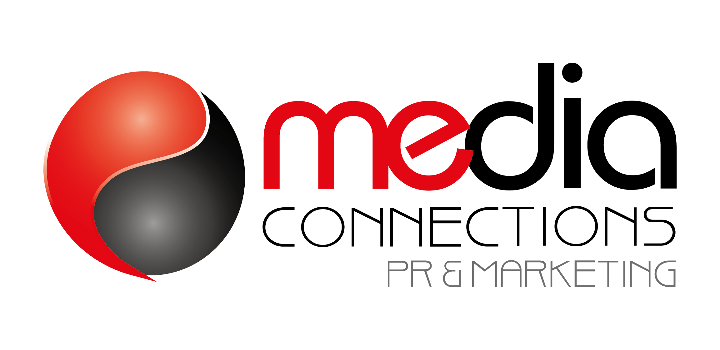 Media Connections – Logo (large) – v1-01 (1)