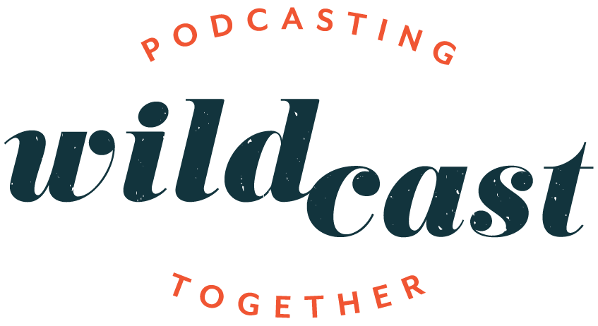 20_Wildcast_Logo_Primary_Horizontal-2color