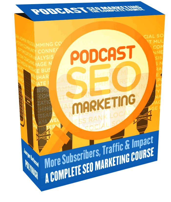 Podcast-SEO-Marketing-BOX-1-Large-700